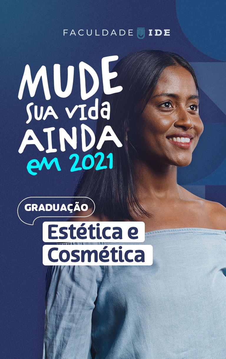 Graduação 2021.2