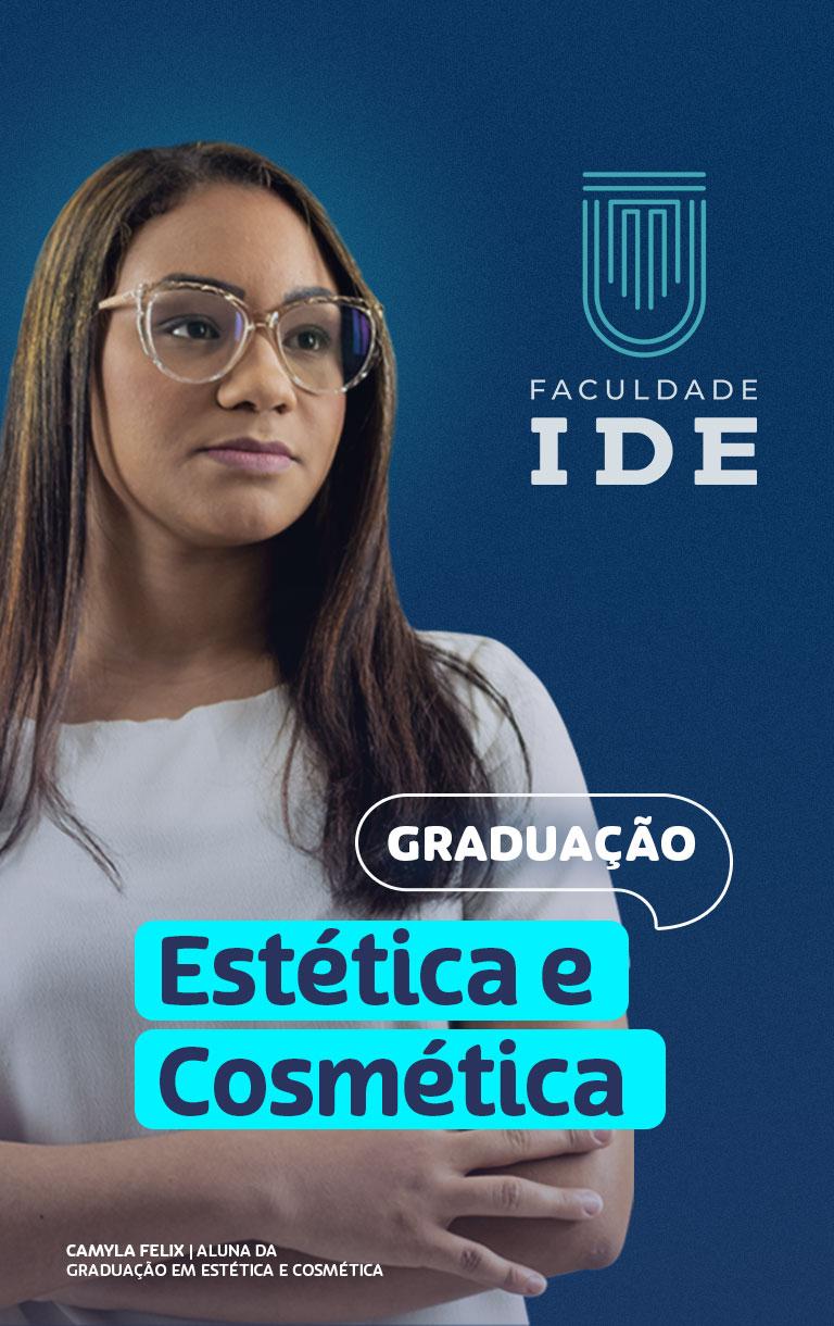 Banner graduação