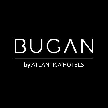 Bugan Hotel Recife