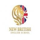 New British English School