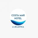 Costa Mar Recife Hotel