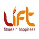 Academia LIFT