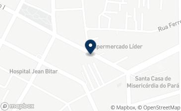Faculdade IDE - Belém