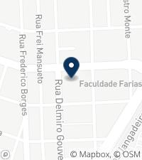 Faculdade IDE - Fortaleza