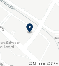 Faculdade IDE - Salvador