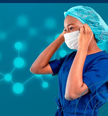 Habilitação em Ozonioterapia