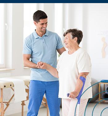 Capacitação em Fisioterapia Neurofuncional – Adulto e Idoso