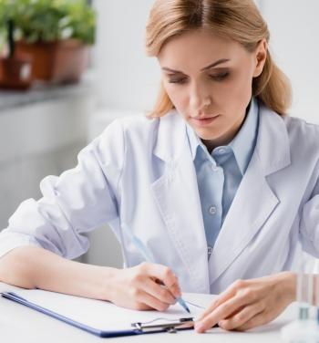Intensivo de Prescrição para Procedimentos em Estética Avançada