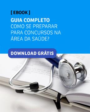Guia completo: como se preparar para concursos na área da saúde?
