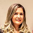 Esp. Glória Cristina de Albuquerque Cabral da Silva