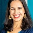 Enfa. Dra. Mariana Gonçalves