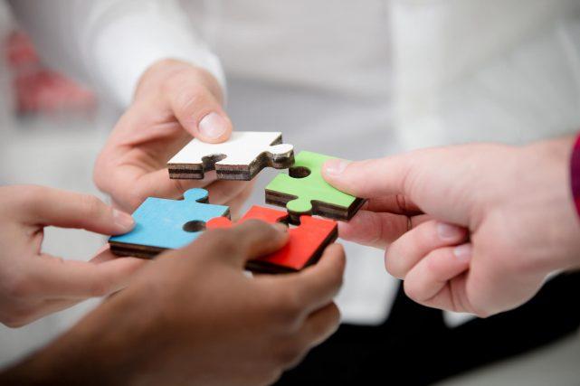 O que é a Psicologia Organizacional e do Trabalho? Como ela atua?