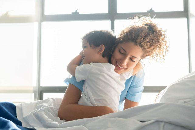 Humanização na Enfermagem: o que é e qual a sua importância?