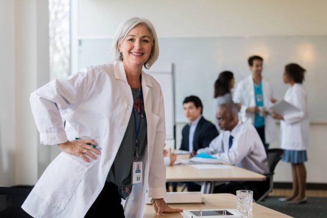 Afinal, qual a importância da gestão de pessoas na saúde? Confira o post!