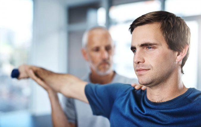 Fisioterapeuta esportivo: como se tornar um profissional de sucesso?