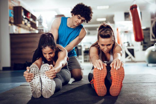 Tudo sobre educação física: entenda os motivos para ser um especialista da área