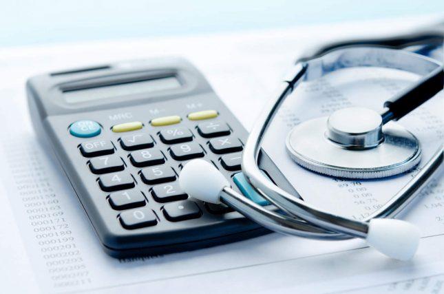 CBHPM: o que é e como funciona o cálculo de procedimentos médicos?
