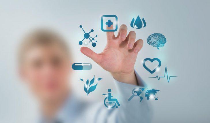 Saúde 4.0: o que tem a oferecer?