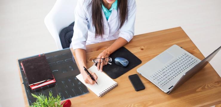 Gestão de tempo: como conciliar trabalho com estudos?