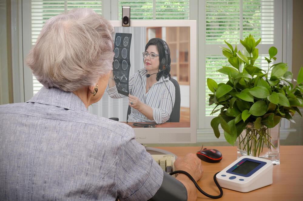 Novas tecnologias na saúde: conheça 7 das mais importantes