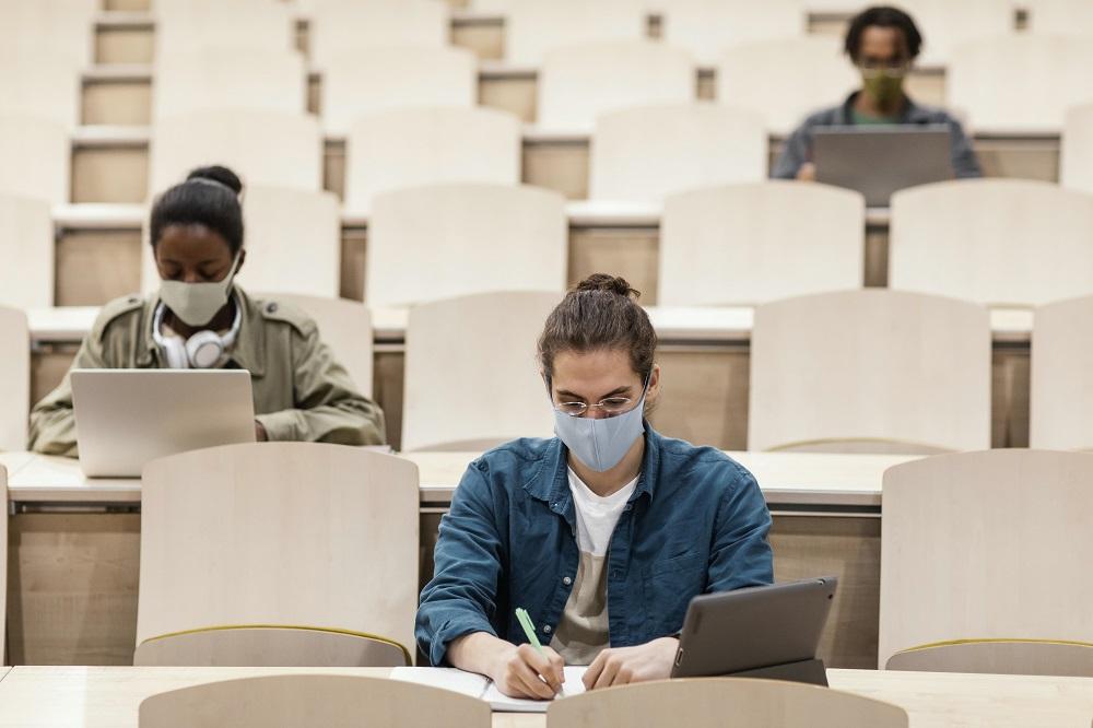 Qual será a importância do ensino superior pós-pandemia? Entenda aqui!