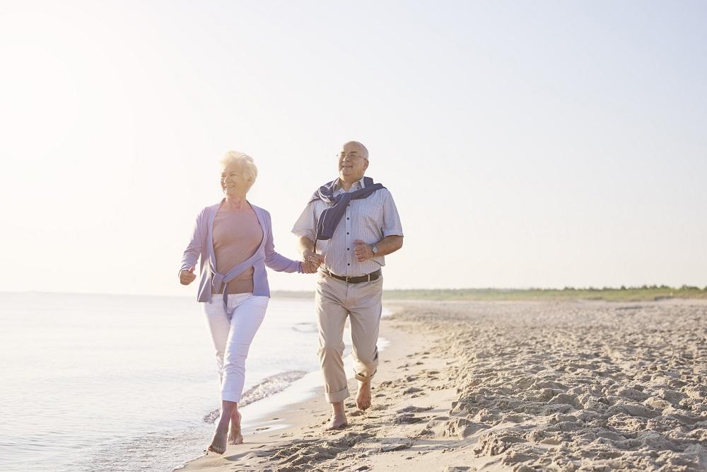 Especialização médica em geriatria: veja porque seguir nessa área