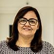 M.Sc. Claudia Sobral de Oliveira Uchoa