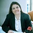 MSc. Eliana Almeida