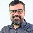 M.Sc. Patrick Cruz de Sousa