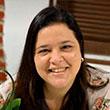 M.Sc. Sandra Brotto Furtado Ehrhardt