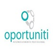 Oportuniti