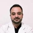 Dr. Albert Bacelar