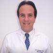 Dr. Eduardo Vieira de Carvalho Júnior
