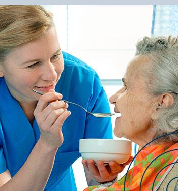 Motricidade Orofacial com Ênfase em Fonoaudiologia Hospitalar e Disfagia | Turma 13
