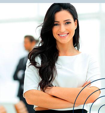 MBA - Gerenciamento e Auditoria em Serviços e Sistemas de Saúde | Turma 4