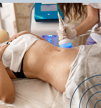 Fisioterapia Dermatofuncional e Cosmetologia