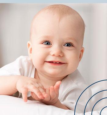 Enfermagem em UTI Neonatal e Pediátrica | Turma 7
