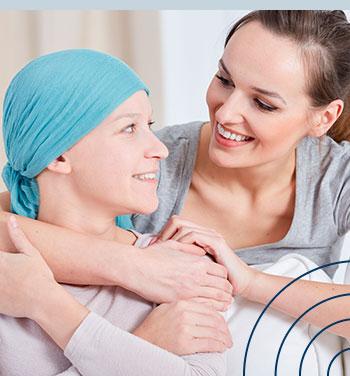 Enfermagem em Oncologia e Cuidados Paliativos