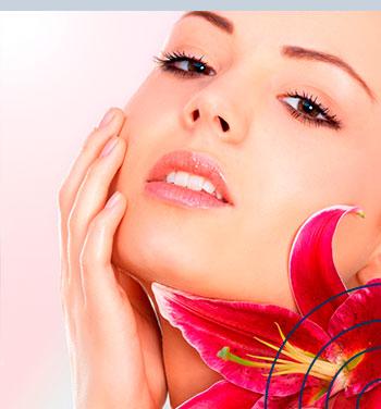 Fisioterapia Dermatofuncional e Cosmetologia | Turma 19