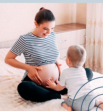 Enfermagem em Saúde da Mulher (Ginecologia e Obstetrícia)