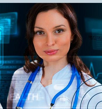 Enfermagem em Neurologia e Neurocirurgia | Turma 2