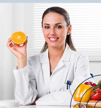 Nutrição Clínica, Funcional e Fitoterapia | Turma 2