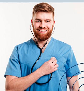 Enfermagem em Cardiologia e Hemodinâmica | Turma 4