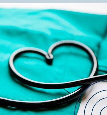 Enfermagem em Cardiologia e Hemodinâmica | Turma 7