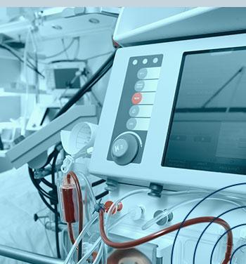 Enfermagem em Nefrologia | Turma 5
