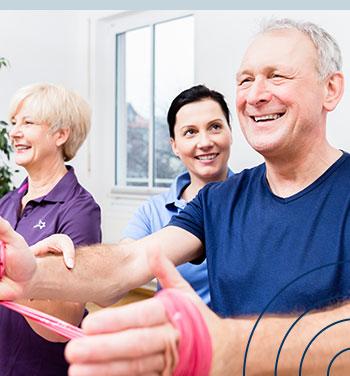 Fisiologia do Exercício Aplicado as Doenças Crônicas Não-Transmissíveis| Turma 6