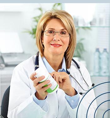 Farmácia Clínica com Ênfase em Prescrição Farmacêutica | Turma 4