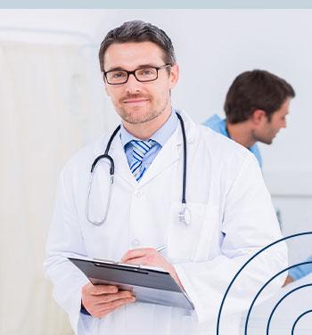 Farmácia Hospitalar e Clínica | Turma 2