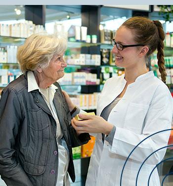 Farmácia Clínica com Ênfase em Prescrição Farmacêutica | Turma 5