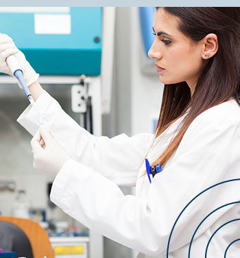 Farmácia Oncológica | Turma 3